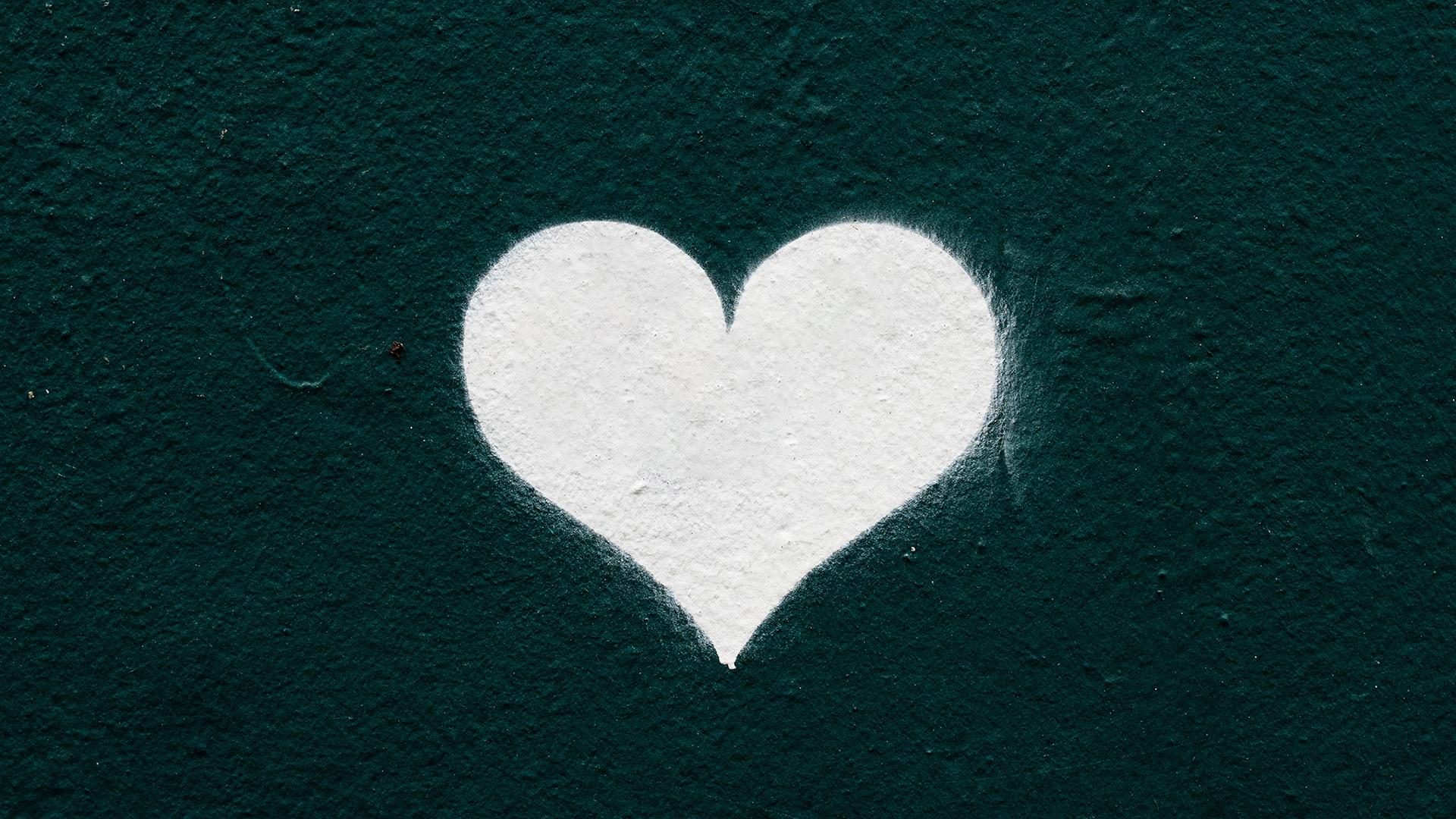 Jordan Magro &LRMEO – Love Lockdown (feat. Elle Vee)